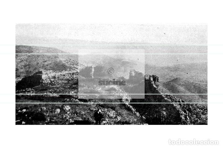 Nuevo: MAGNIFICA COLECCIÓN DE 90 FOTOGRAFIAS ANTIGUAS DE VALL DE UXÓ - Foto 63 - 194882457