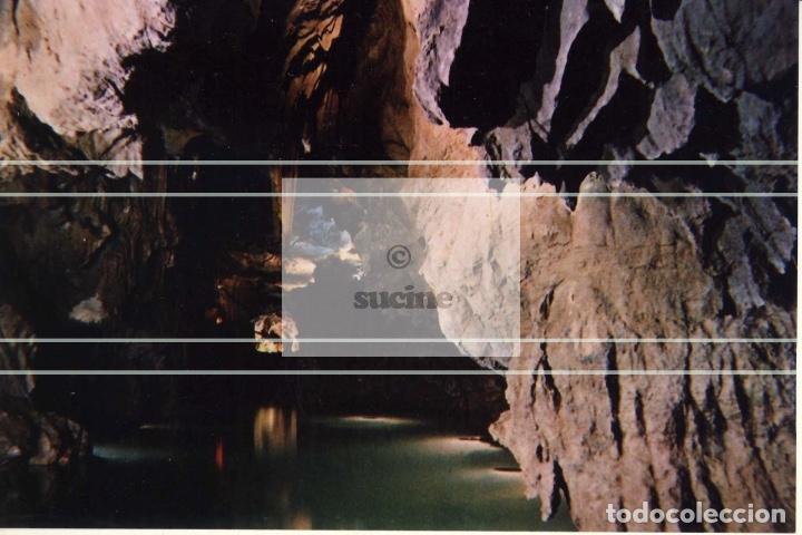 Nuevo: MAGNIFICA COLECCIÓN DE 90 FOTOGRAFIAS ANTIGUAS DE VALL DE UXÓ - Foto 66 - 194882457