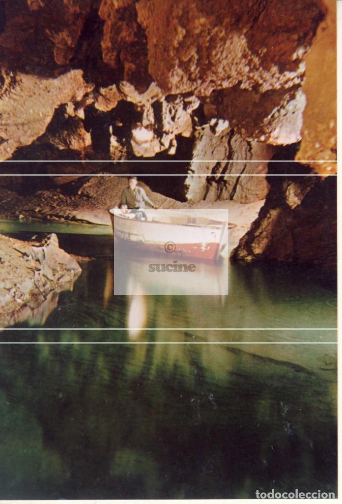 Nuevo: MAGNIFICA COLECCIÓN DE 90 FOTOGRAFIAS ANTIGUAS DE VALL DE UXÓ - Foto 67 - 194882457
