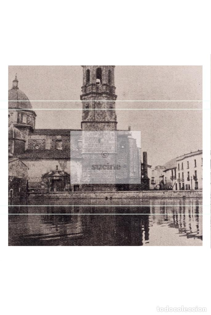Nuevo: MAGNIFICA COLECCIÓN DE 90 FOTOGRAFIAS ANTIGUAS DE VALL DE UXÓ - Foto 68 - 194882457