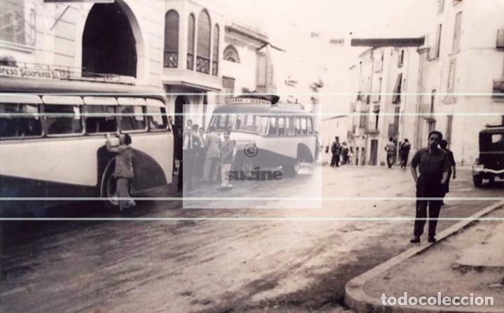 Nuevo: MAGNIFICA COLECCIÓN DE 90 FOTOGRAFIAS ANTIGUAS DE VALL DE UXÓ - Foto 70 - 194882457