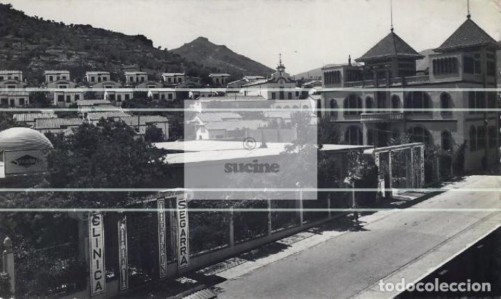 Nuevo: MAGNIFICA COLECCIÓN DE 90 FOTOGRAFIAS ANTIGUAS DE VALL DE UXÓ - Foto 73 - 194882457