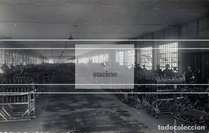 Nuevo: MAGNIFICA COLECCIÓN DE 90 FOTOGRAFIAS ANTIGUAS DE VALL DE UXÓ - Foto 74 - 194882457