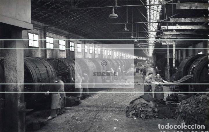Nuevo: MAGNIFICA COLECCIÓN DE 90 FOTOGRAFIAS ANTIGUAS DE VALL DE UXÓ - Foto 75 - 194882457