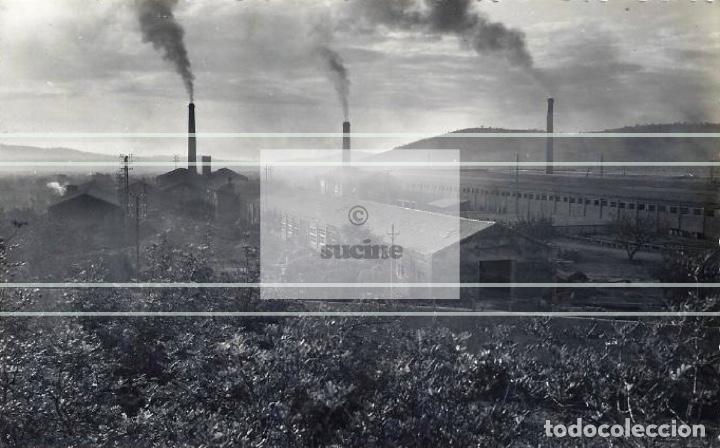 Nuevo: MAGNIFICA COLECCIÓN DE 90 FOTOGRAFIAS ANTIGUAS DE VALL DE UXÓ - Foto 76 - 194882457