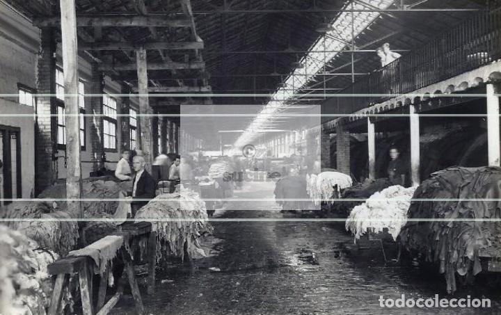 Nuevo: MAGNIFICA COLECCIÓN DE 90 FOTOGRAFIAS ANTIGUAS DE VALL DE UXÓ - Foto 77 - 194882457