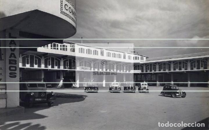 Nuevo: MAGNIFICA COLECCIÓN DE 90 FOTOGRAFIAS ANTIGUAS DE VALL DE UXÓ - Foto 79 - 194882457