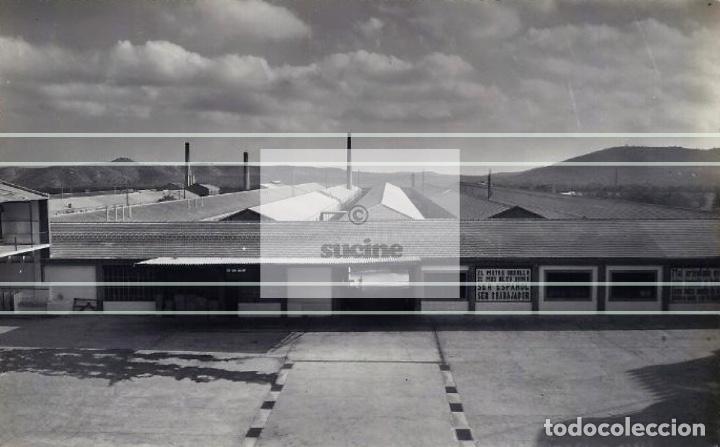 Nuevo: MAGNIFICA COLECCIÓN DE 90 FOTOGRAFIAS ANTIGUAS DE VALL DE UXÓ - Foto 80 - 194882457