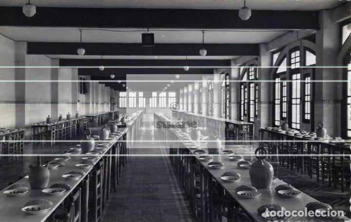 Nuevo: MAGNIFICA COLECCIÓN DE 90 FOTOGRAFIAS ANTIGUAS DE VALL DE UXÓ - Foto 81 - 194882457