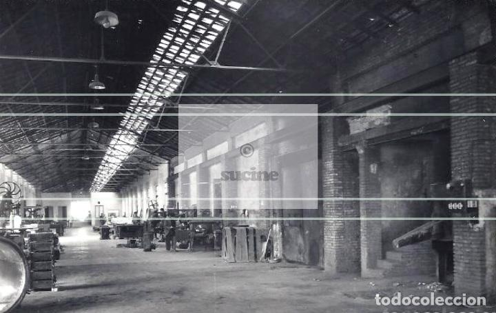 Nuevo: MAGNIFICA COLECCIÓN DE 90 FOTOGRAFIAS ANTIGUAS DE VALL DE UXÓ - Foto 83 - 194882457