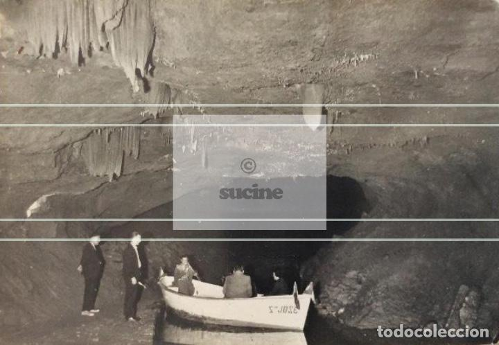 Nuevo: MAGNIFICA COLECCIÓN DE 90 FOTOGRAFIAS ANTIGUAS DE VALL DE UXÓ - Foto 84 - 194882457
