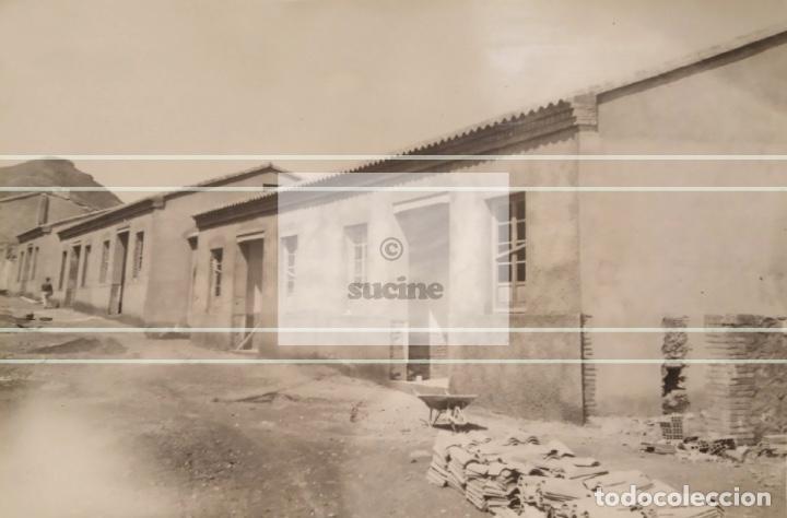 Nuevo: MAGNIFICA COLECCIÓN DE 90 FOTOGRAFIAS ANTIGUAS DE VALL DE UXÓ - Foto 90 - 194882457