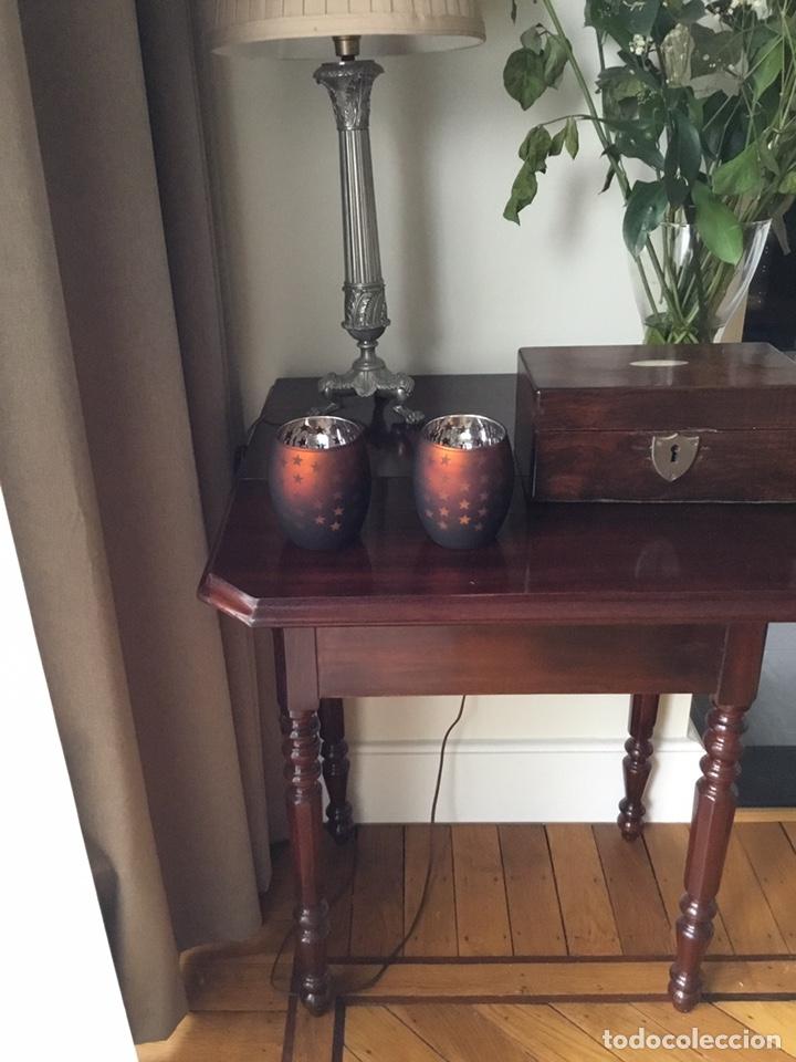Nuevo: Dos portavelas holandeses y una vela del Primark Nuevos - Foto 7 - 195349885