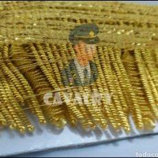 Nuovo: FLECO CANUTILLO PLATA SPECIAL 3CM-13CM AVAILABLE. Lote 200819658