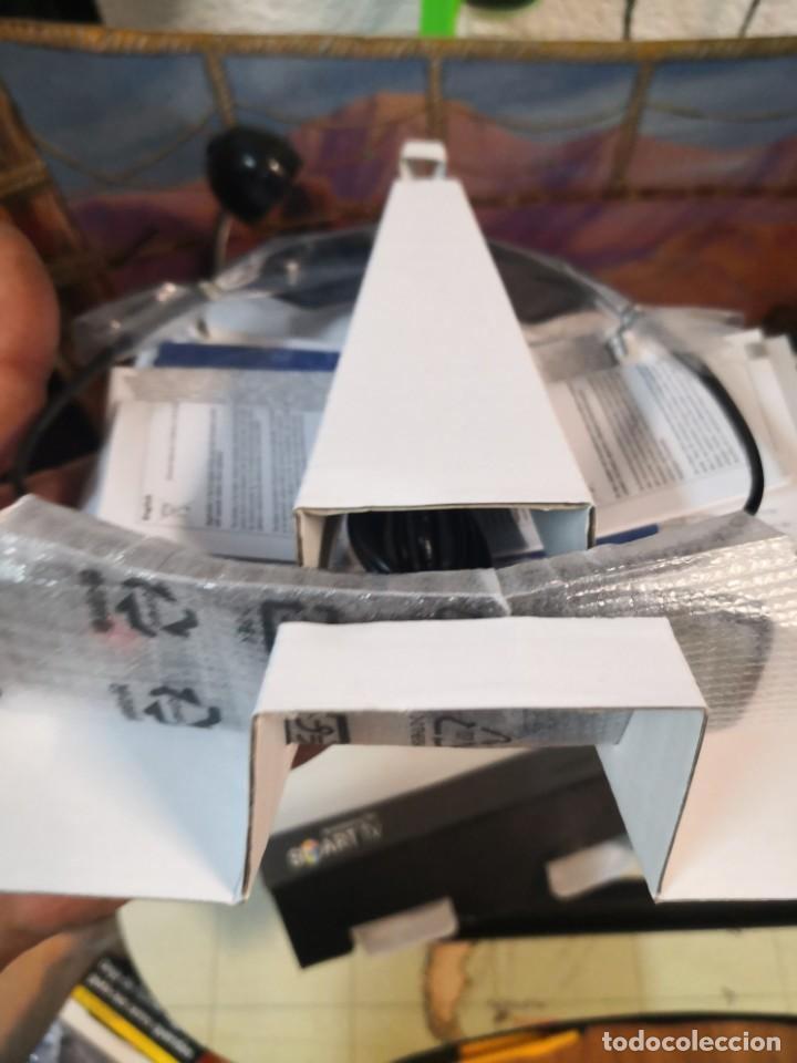 Nuevo: Gafas 3D, Active glasses 3d Samsung Tv 2011 nuevo en caja - Foto 3 - 206284122