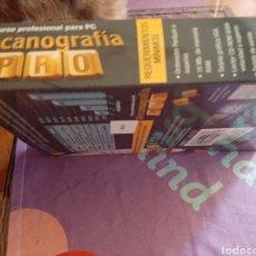 Nuevo: CURSO MECANOGRAFIA PARA PC. Lote 222708841