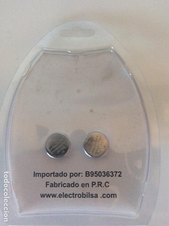 Nuevo: LINTERNA LED AURICULAR IDEAL PARA TRABAJOS CON MANOS OCUPADAS CON PILAS - Foto 3 - 236917435