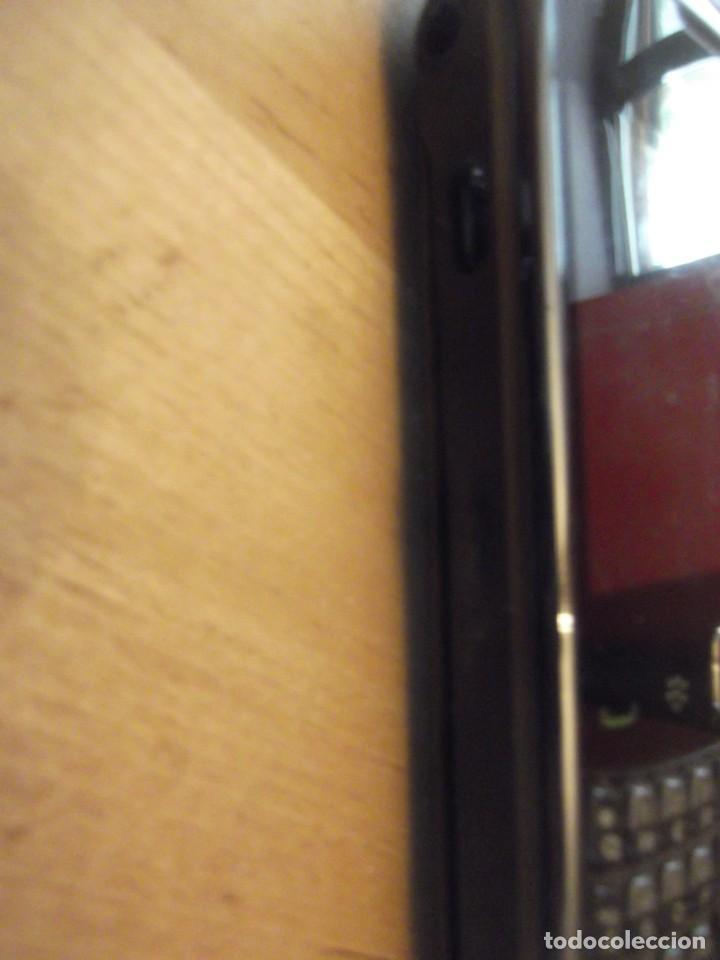 Nuevo: Blackberry Classic libre como nuevo comprobado - Foto 5 - 238685075