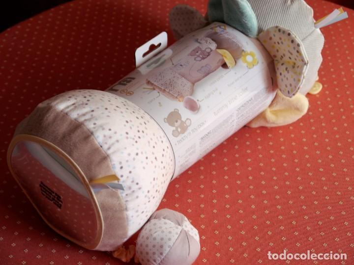Nuevo: Rulo de gateo para bebé Teddy,s, Corte Inglés - Foto 3 - 242186275