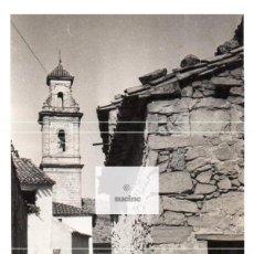 Nuevo: CALLE DE CAMPOS DE ARENOSO. Lote 256104540
