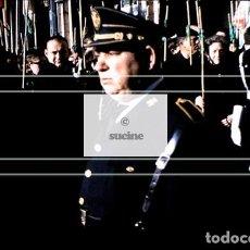 Nuevo: IMAGENES DE LA POLICIA LOCAL DE CASTELLON DIFERENTES EPOCAS. Lote 257341115