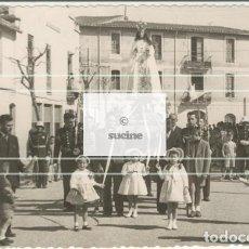 Nuevo: IMAGENES DE LA POLICIA LOCAL DE CASTELLON DIFERENTES EPOCAS. Lote 257341505