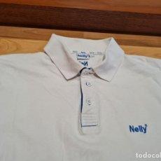 Nuevo: POLO NELLY. Lote 284510603