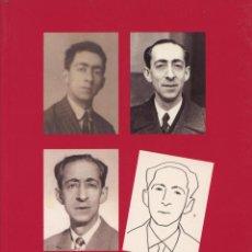 Otras Lenguas Locales: ANTONIO GARCÍA OLIVEROS, LES PALABRES Y LOS LLIBROS. OVIEDO: PRINCIPAU D'ASTURIES, 2003. Lote 98072995