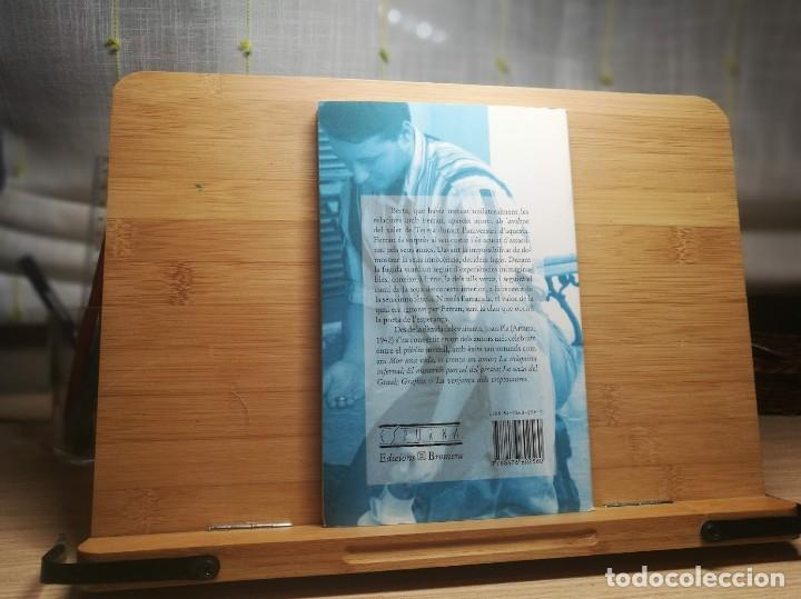 Otras Lenguas Locales: Lestranya mort de Berta - Foto 2 - 217523958