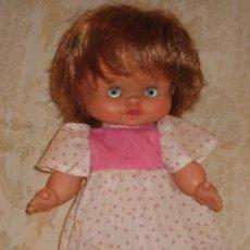 Otras Muñecas de Famosa: GRASITAS DE FAMOSA. Lote 26628183