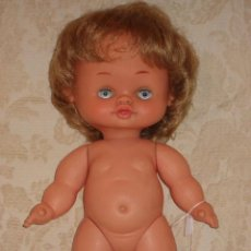 Otras Muñecas de Famosa: FAMOSA PRECIOSA GRASITAS. Lote 27407583