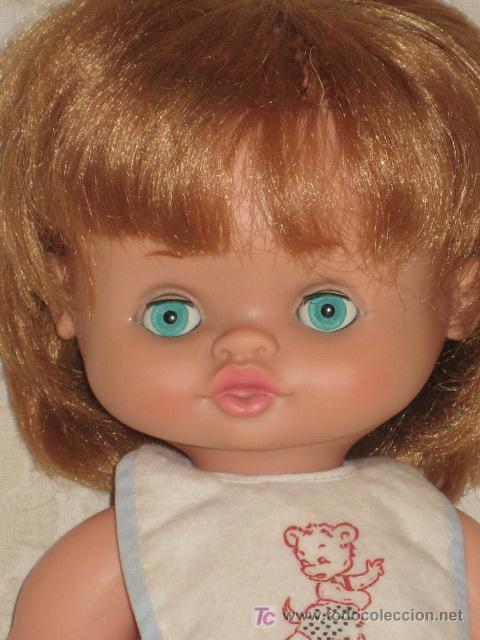 Otras Muñecas de Famosa: GRASITAS DE FAMOSA - Foto 2 - 26580291