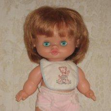 Otras Muñecas de Famosa: GRASITAS DE FAMOSA. Lote 26580291