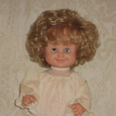 Otras Muñecas de Famosa: POLILLA DE FAMOSA. Lote 27565068