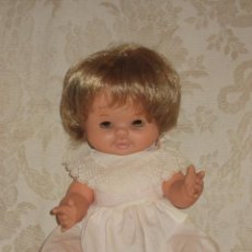 Otras Muñecas de Famosa: PIMMI DE FAMOSA. Lote 27218065