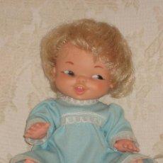 Otras Muñecas de Famosa: GEMELIN DE FAMOSA. Lote 27460420