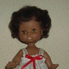 Otras Muñecas de Famosa: MAY NEGRITA DE FAMOSA. Lote 31278034