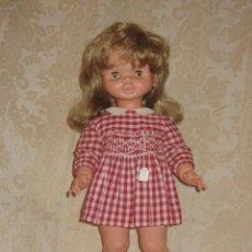Otras Muñecas de Famosa: CORISA DE FAMOSA PRECIOSA. Lote 26671470