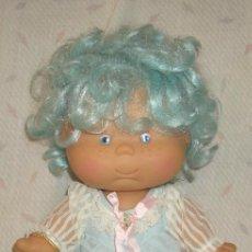 Otras Muñecas de Famosa: MUÑECO POLILLA DE FAMOSA,PRINCIPIO DE LOS AÑOS 80. Lote 254931990