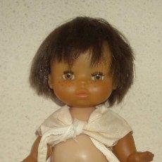 Otras Muñecas de Famosa: MAY CHICO DE FAMOSA. Lote 19725075