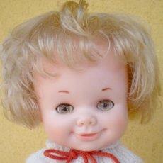 Otras Muñecas de Famosa: MUÑECA POLILLA DE FAMOSA AÑOS 70. Lote 26116914