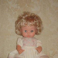 Otras Muñecas de Famosa: MATY DE FAMOSA PRECIOSO. Lote 27243962