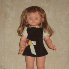 Otras Muñecas de Famosa: CORISA DE FAMOSA. Lote 27158809
