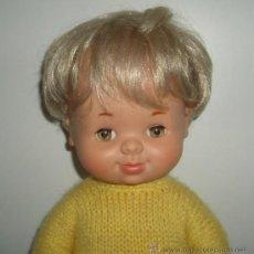 Otras Muñecas de Famosa: MIMI DE FAMOSA,CAJA ORIGINAL,AÑOS 70. Lote 21233205