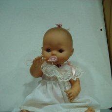 Otras Muñecas de Famosa: MUÑECA DE FAMOSA NENUCA.. Lote 23455758