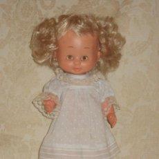 Otras Muñecas de Famosa: MARILOLI DE FAMOSA. Lote 40196466
