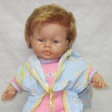 Otras Muñecas de Famosa: BABY CUCO DE FAMOSA. Lote 28310280
