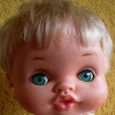 Otras Muñecas de Famosa: GRASITAS DE FAMOSA AÑOS 70. Lote 28659214