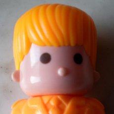 Otras Muñecas de Famosa: MUÑECO PINYPON, FAMOSA.. Lote 28659454