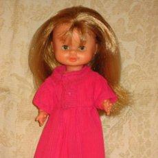 Otras Muñecas de Famosa: MIMITA DE FAMOSA. Lote 28865662